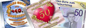 Banner-Geburtstags-CD