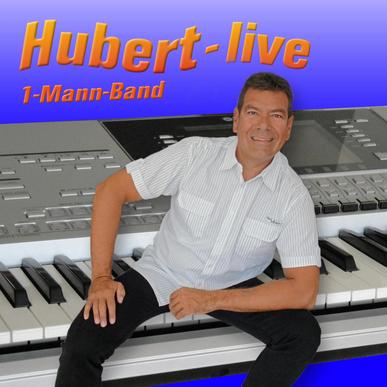 Hubert-live Hauptbild-1500x1500