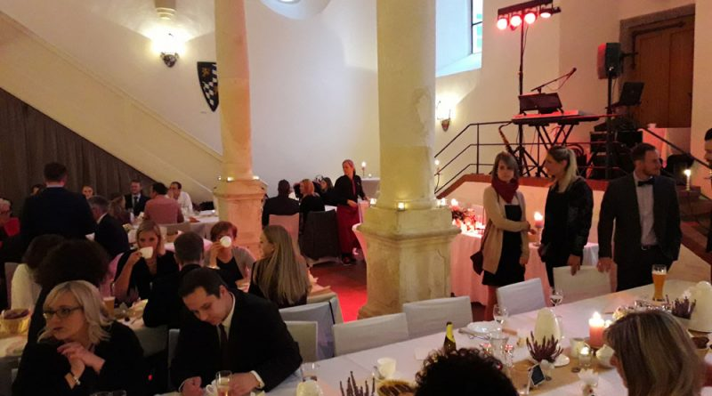Hochzeit-Wappensaal-Straubing-01