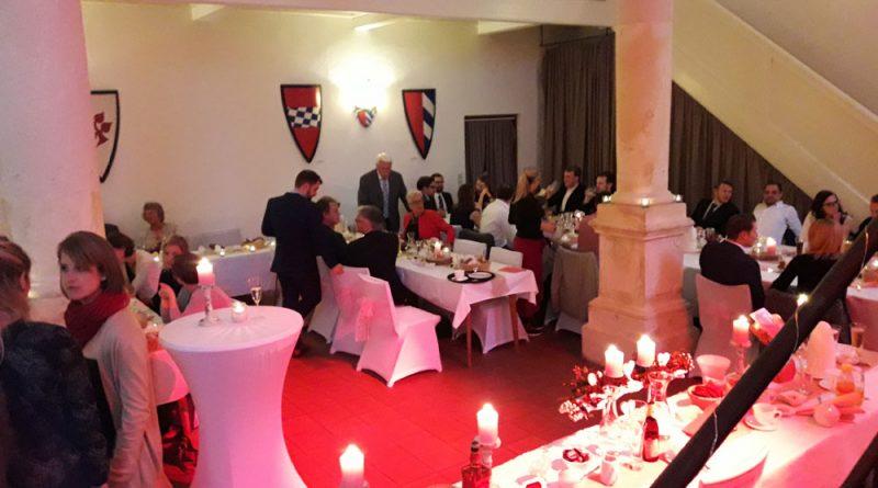 Hochzeit-Wappensaal-Straubing-02