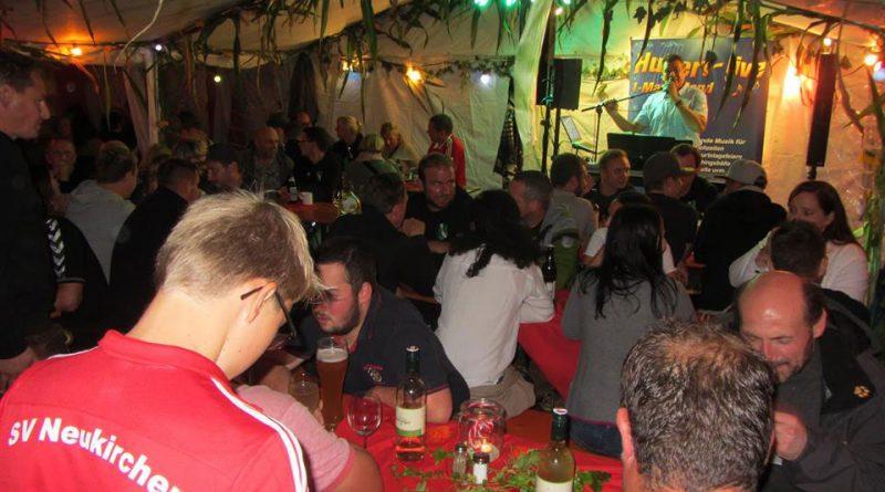 Weinfest-Neukirchen02