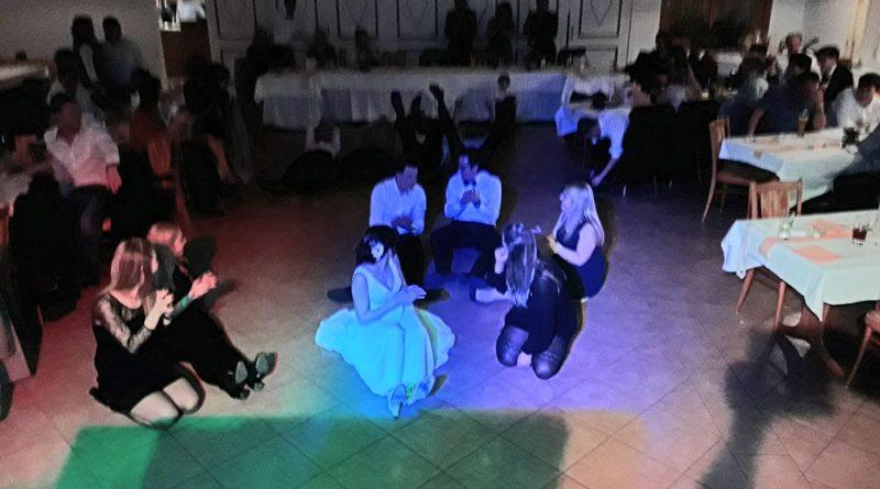 Hochzeit-Osterhofen