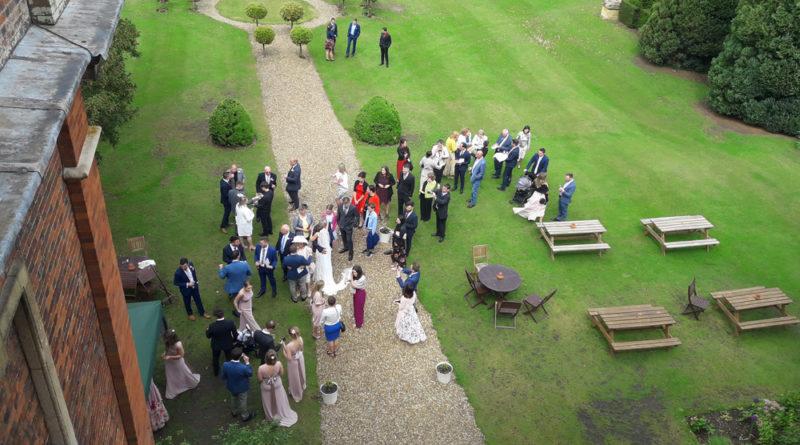 2019-06-Hochzeit-London