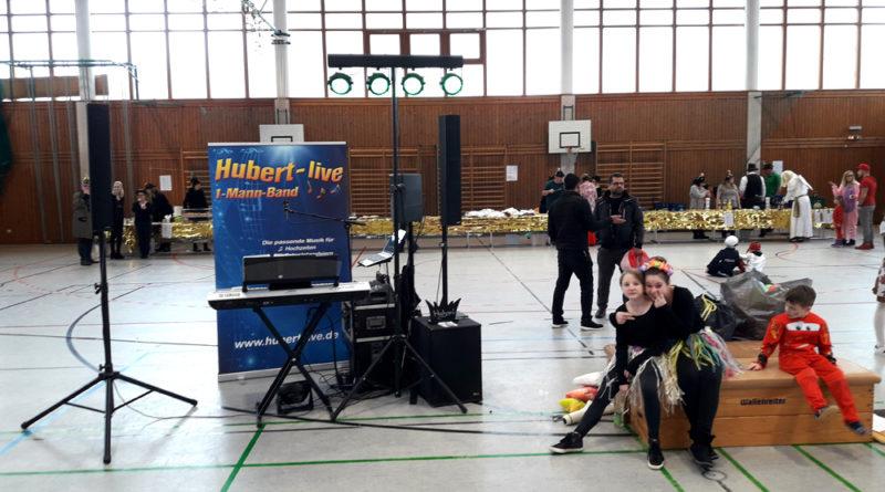 2019-02 Kinderfasching Geiselhöring 01