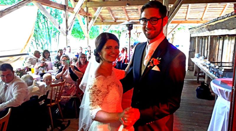2019-08 Hochzeit Cham