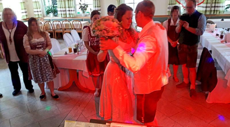 2019-08 Hochzeit Roding 01