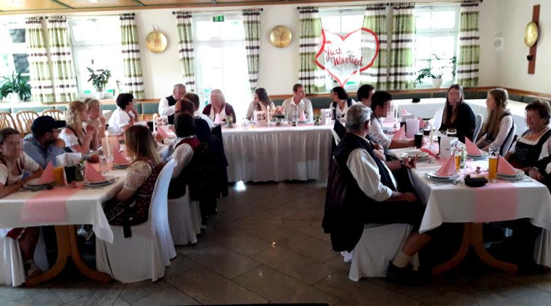 2019-08 Hochzeit Roding 02