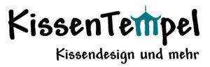 Logo Kissentempel 2000x650 1